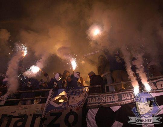 Hamburger SV Hannover-hamburg_9