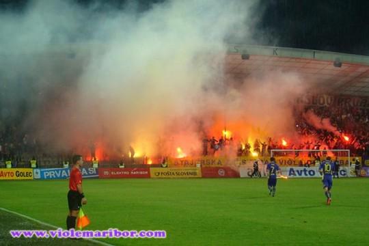 NK Maribor  Maribor-olimpija_4
