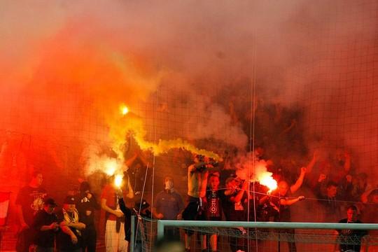 NK Maribor  Maribor-olimpija_5