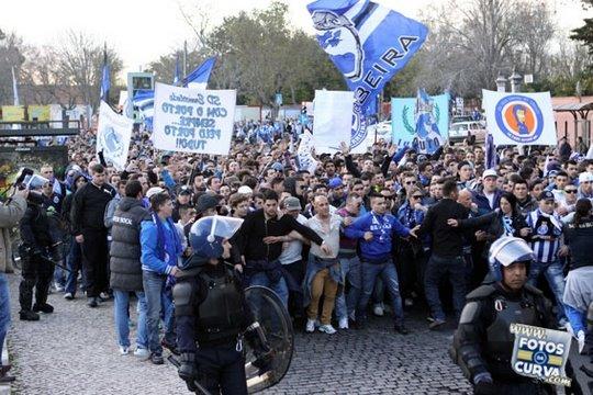 FC Porto - Pagina 2 52