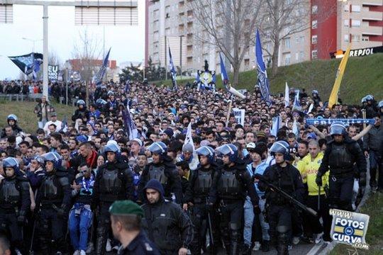 FC Porto - Pagina 2 54
