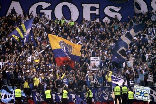 FC Porto - Pagina 2 56