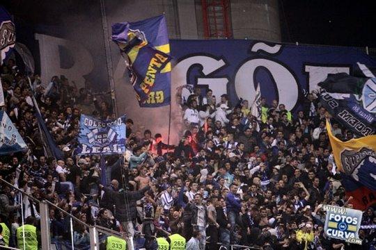 FC Porto - Pagina 2 57