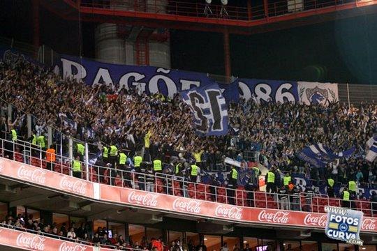 FC Porto - Pagina 2 58