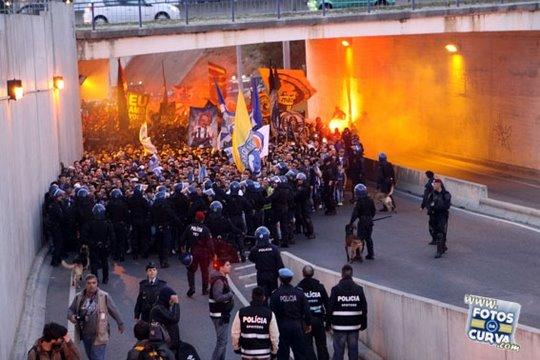 FC Porto - Pagina 2 63