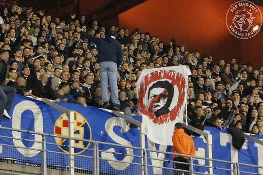 Dinamo Zagreb Dinamo-zagreb_1