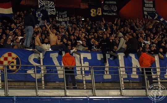 Dinamo Zagreb Dinamo-zagreb_2