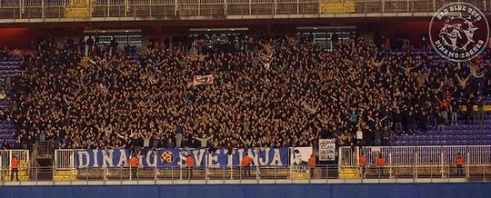 Dinamo Zagreb Dinamo-zagreb_3