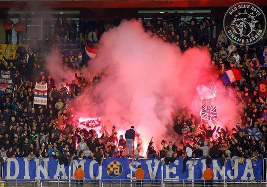 Dinamo Zagreb Dinamo-zagreb_4