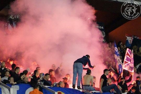 Dinamo Zagreb Dinamo-zagreb_5