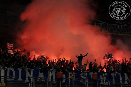 Dinamo Zagreb Dinamo-zagreb_6