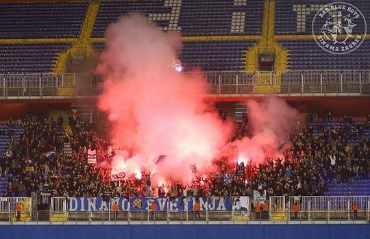 Dinamo Zagreb Dinamo-zagreb_7
