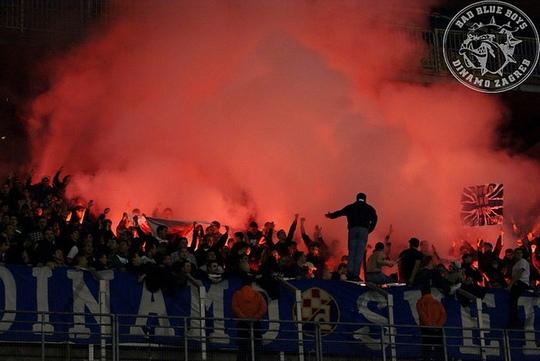 Dinamo Zagreb Dinamo-zagreb_8