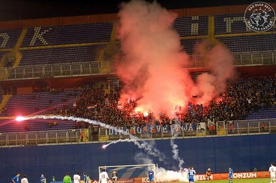 Dinamo Zagreb Dinamo-zagreb_9