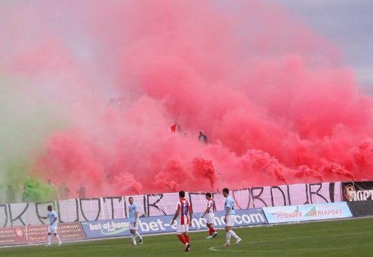 Lokomotiv Plovdiv Lokomotiv-zvezda_1