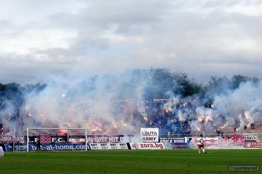 Lokomotiv Plovdiv Lokomotiv-zvezda_10