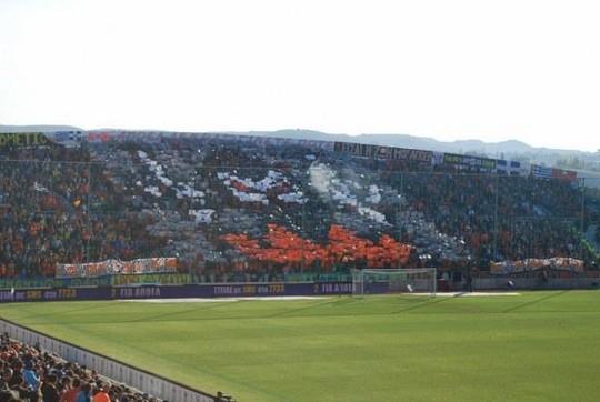 APOEL FC  Apoel-omonia_1