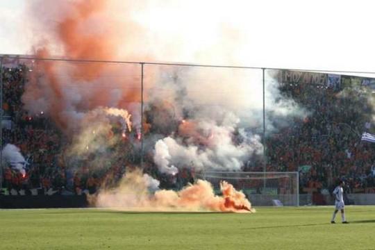 APOEL FC  Apoel-omonia_10