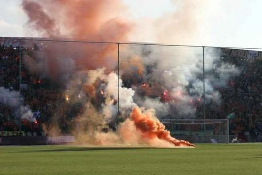 APOEL FC  Apoel-omonia_11