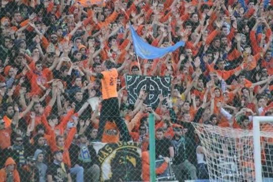 APOEL FC  Apoel-omonia_12