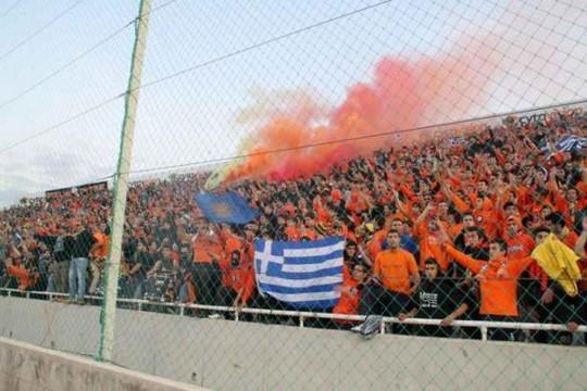 APOEL FC  Apoel-omonia_13