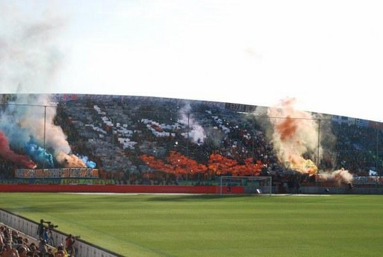 APOEL FC  Apoel-omonia_2