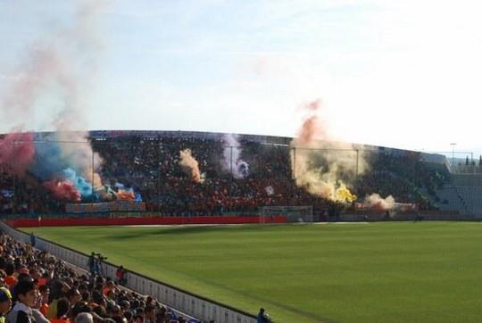 APOEL FC  Apoel-omonia_3