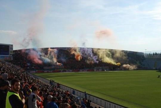 APOEL FC  Apoel-omonia_4