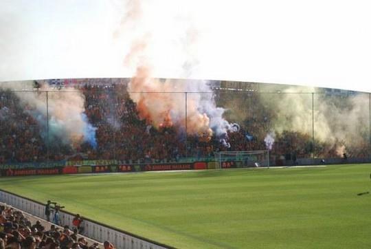 APOEL FC  Apoel-omonia_5
