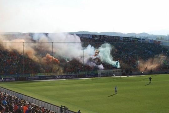 APOEL FC  Apoel-omonia_7