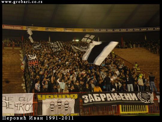 Partizan         - Pagina 2 Zvezda-partizan-cup_23