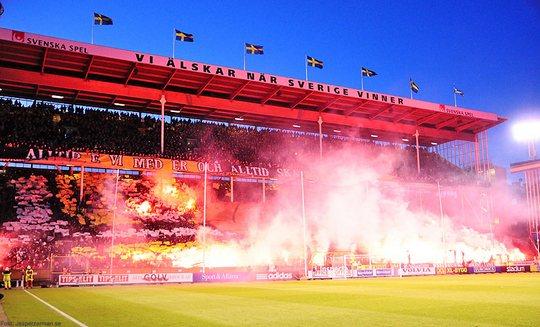 Djurgarden IF AIK-DIF-03