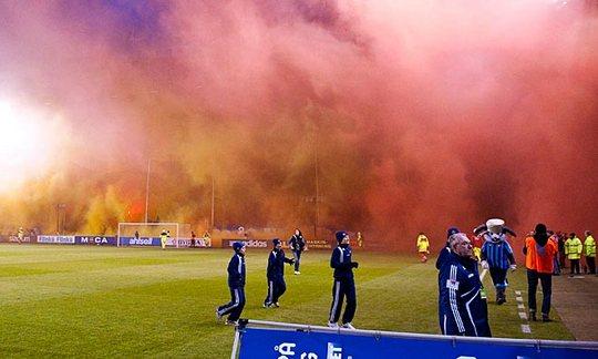 Djurgarden IF AIK-DIF-12