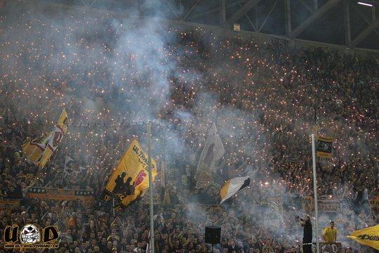 Ultras Blog Dynamo-rot12