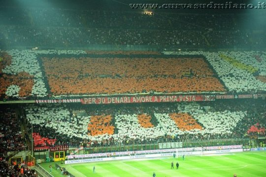 Le Mouvement en Italie . - Page 5 Milan-inter2011-04