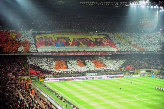 Le Mouvement en Italie . - Page 5 Milan-inter2011-05