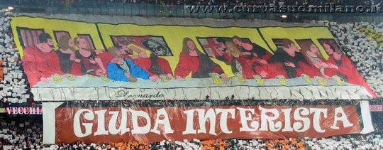 Le Mouvement en Italie . - Page 5 Milan-inter2011-06
