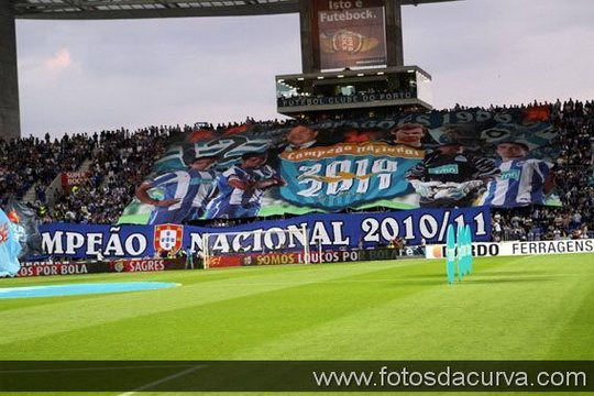 Ultras Blog - Page 3 Porto-sporting01