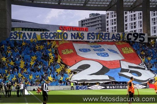 Ultras Blog - Page 3 Porto-sporting07