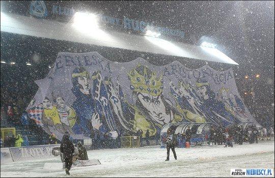 Polish Ultras Scene Ruch-gornik-01