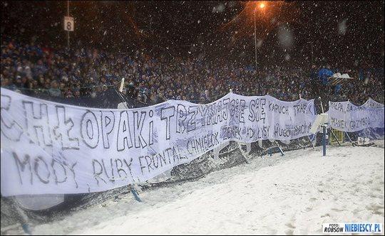 Polish Ultras Scene Ruch-gornik-05
