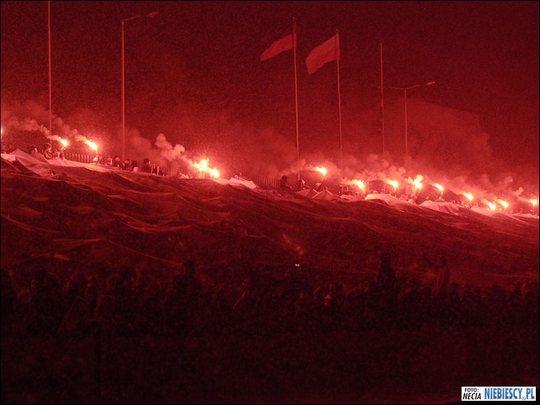 Polish Ultras Scene Ruch-gornik-06