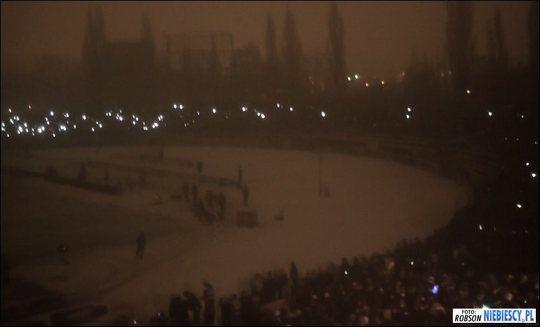 Polish Ultras Scene Ruch-gornik-09