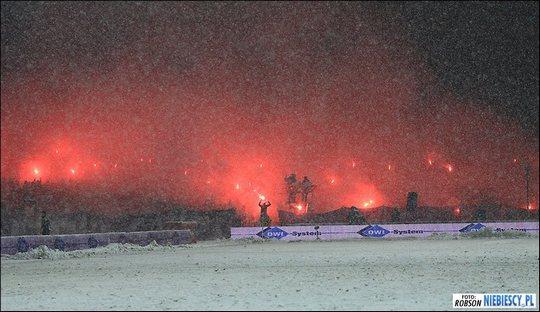 Polish Ultras Scene Ruch-gornik-11