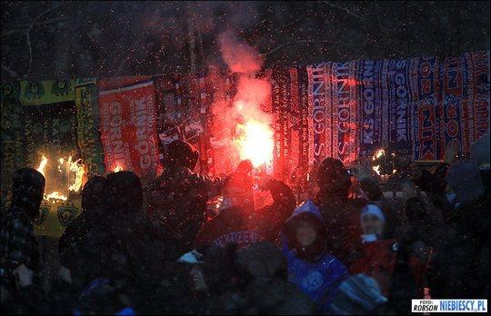 Polish Ultras Scene Ruch-gornik-13
