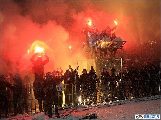 Polish Ultras Scene Ruch-gornik-15