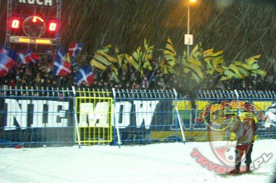 Polish Ultras Scene Ruch-gornik-18