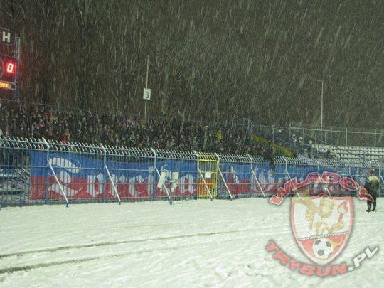 Polish Ultras Scene Ruch-gornik-20