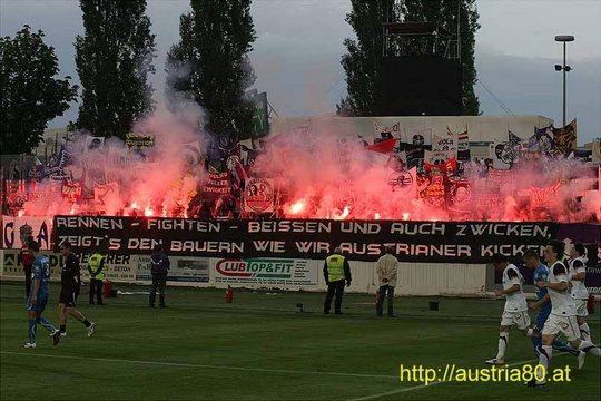 Ultras Blog - Page 5 Wiener-austria_09