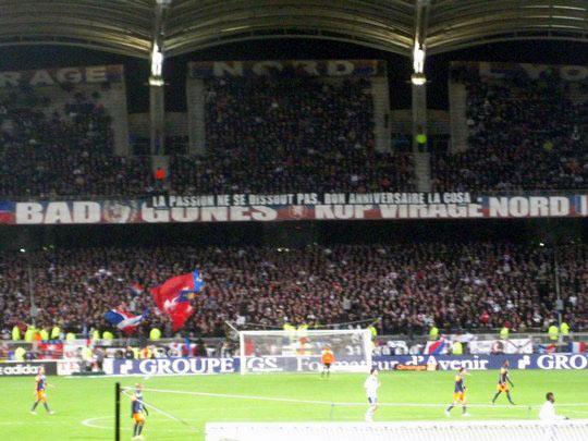 Le Mouvement en France . - Page 12 Badgones_25_celebration_8